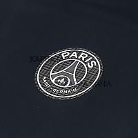15-16 파리생제르망 엠블럼-  패턴 버젼 실사 엠블럼
