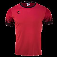 아스토레 풋볼 게임저지1/반팔유니폼/유니폼/단체복(8024RED)