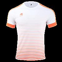 아스토레 풋볼 게임저지2/반팔유니폼/유니폼/단체복(8025WOR)