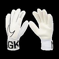 쥬니어 나이키 GK 매치-FA19 GK글러브/GK장갑/골키퍼장갑(GS3883-100)