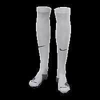 나이키 매치 핏 니 하이 스타킹/축구스타킹(CV1956-100)