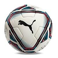 푸마 팀 파이널 21.1 FIFA Quality Pro Ball/축구공/5호(08323601)