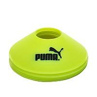 푸마 마커 10pcs(접시콘)(05282401)