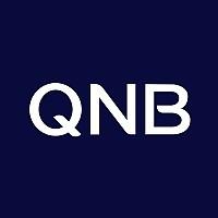 QNB 스폰서