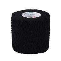 지 라이트 테이프 5cm(BLACK)-GCGLIGHT5BK